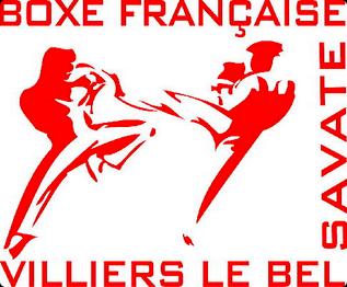 BoxeSavateVilliers.fr